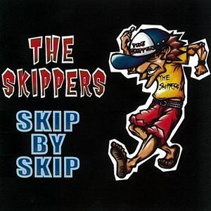SKIP BY SKIP